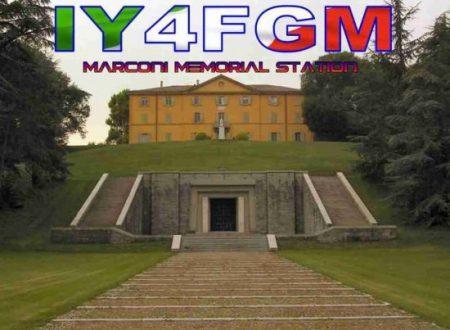 IY4FGM