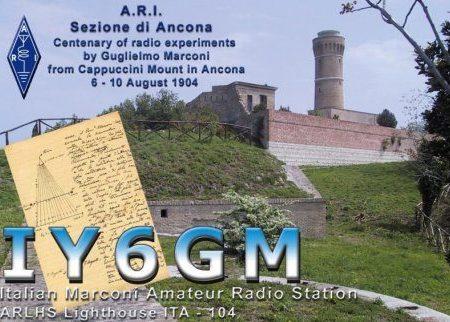 IY6GM
