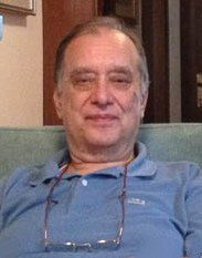 Mario Ambrosi I2MQP, Silent Key
