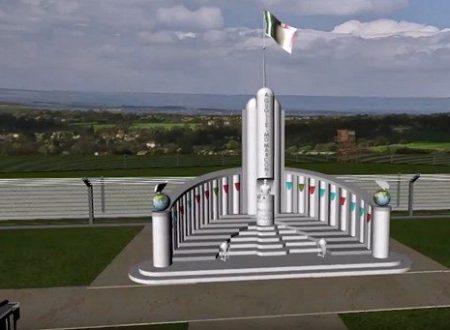Ritorna a vivere il monumento a Marconi di Wjnols Hill