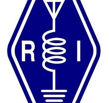 Il CSMI è affiliato all'Associazione Radioamatori Italiani